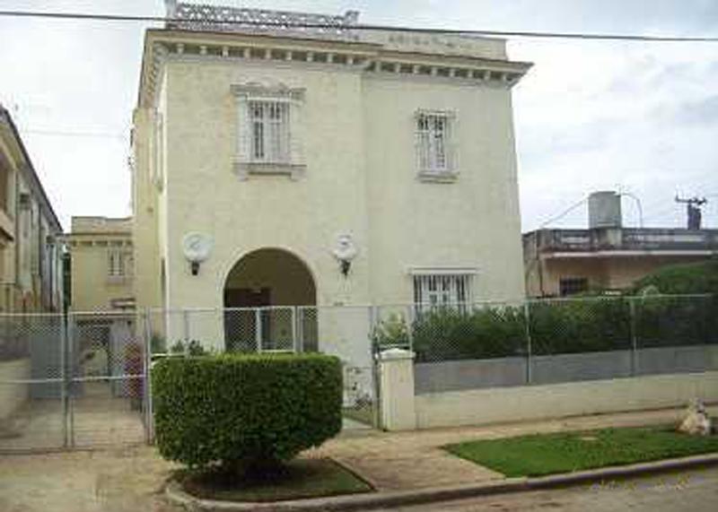 Apartamentos Beyon