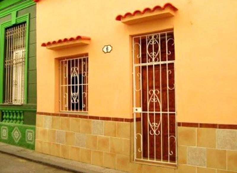 Hostal Casa Dalia